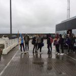Schüleraustausch mit Norwegen
